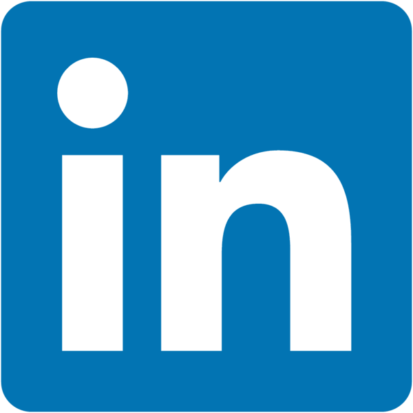 Dr. Nikolaus Andre bie LinkedIn