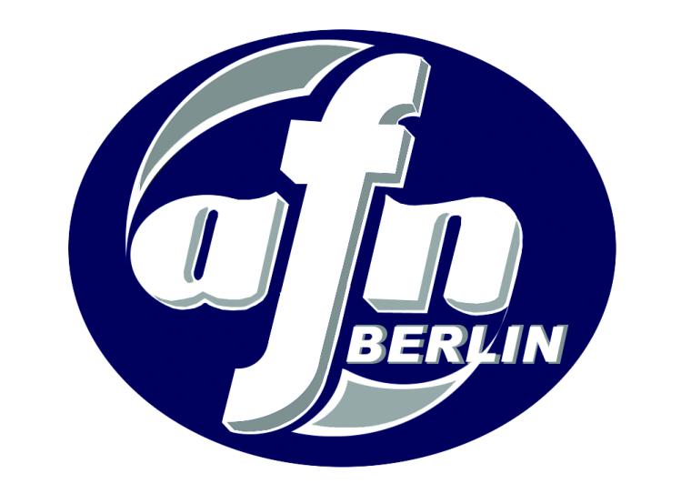 AFN Berlin