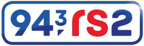 RS2 - 94,3 MHz