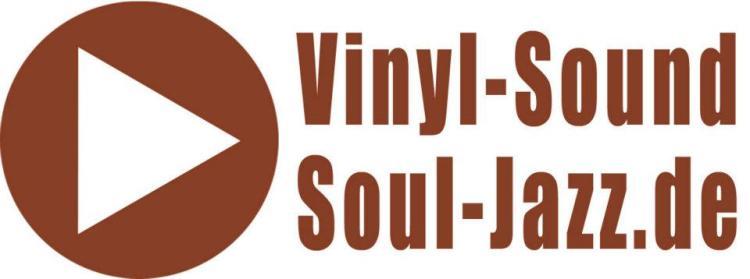 Soul-Jazz.de Logo