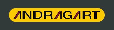 Andragart Design