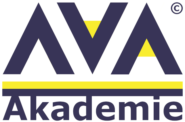 AVA Akademie UG - Bildung aus Leidenschaft