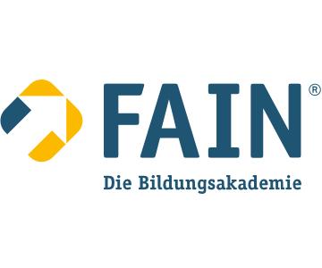 Dozent im Auftrag der Fain GmbH für Qualitätsmanagement und  Meisterausbildung