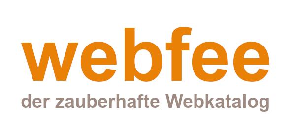 Webfee Webkatalog